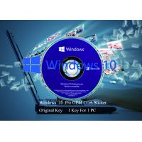 China Genuine Windows 10 Product Key Working Serial Key Online Activate Customizable FQC wholesale