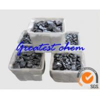 China Polysilicon 7n Producer wholesale