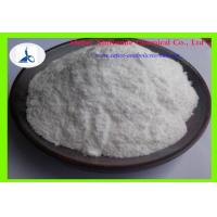 Buy cheap Raw Powder  Muscle Gaining Boldenone Cypionate  106505-90-2 from wholesalers