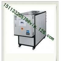 China Mold temperature control with PID controller/High temperature water MTC From China wholesale