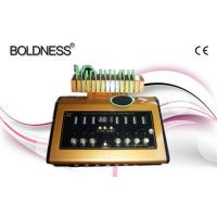 China Weight Loss Machine / Electro EMS Slimming Machine For Skin Tighten 200W wholesale