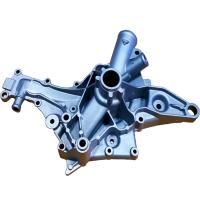 Buy cheap Engineered diecast components in aluminum for automotive application from wholesalers