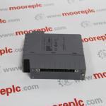 China PW301  Yokogawa PW301 Power Module,100-120Vac wholesale