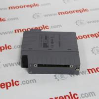 China YOKOGAWA 0950-3017 PS605-0101 Power Supply wholesale
