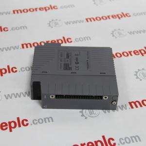 China YOKOGAWA PLC F3RZ81-0N RS232 INTERFACE MODULE YOKOGAWA F3BL00-0N wholesale