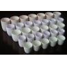 Buy cheap Corundum Crucible from wholesalers