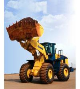 China Motor Grader wholesale