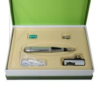 Quality Laser Acupuncture Pen Body Therapy Machine For Blood Circulation 1 - 300 Hz 650 mm for sale