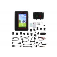 Quality Full System Launch X431 Scanner / X431 Pro 3 Scanner , Launch Car Diagnostic Tool for sale