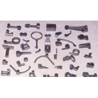 Quality Mechanical Hardware for sale