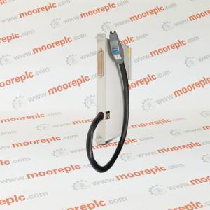 China Siemens Module 39VIMCCN MOORE VOLTAGE INPUT MODULE 0.15AMP 24VDC MAX wholesale