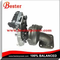China Ford Commercial Transit 2.2TDCI GTA2052V turbo 767933 8C1Q6K682BB 767933-5008S 767933-0008 wholesale