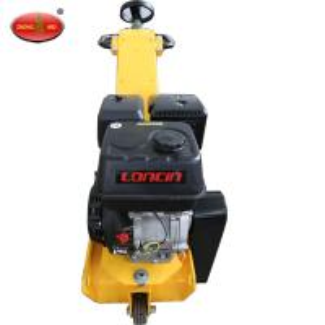 China High Quality 380v 5.5 kw Asphalt Road Cold Milling Machine / Pavement Milling Machine on sale
