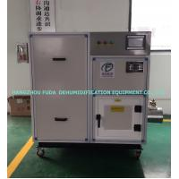 China Moveable Compact Stand Alone Dehumidifier wholesale
