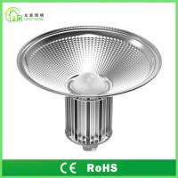 China Bridgelux Chip Meanwell High Bay Industrial Lighting Waterproof With CE RoHS PSE Listed wholesale