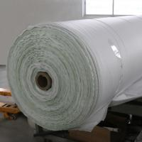 China New design  Many uses 2% UV Agriculture PP Non Woven Landscape Fabric on sale