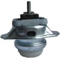 Buy cheap KKB500630 Land Rover Spare Parts Range Rover Sport Engine Torque Strut Mount product