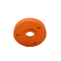China Front R230 Strut Mount For Air Suspension ABC Shock Buffer 2303208813 wholesale