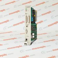 China Siemens Module 6DS1703-8AB Manufactured by SIEMENS MODULE TELEPERM Reasonable price wholesale