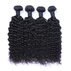 "China Unprocessed 28"" 100gram Peruvian Human Hair Weave 4 Bundles wholesale"