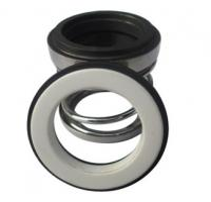 China Mechanical seal pump, Eagle Burgmann mechanical seal, Mechanical seals bellows wholesale