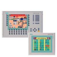 """China Simatic Mp270b Touch Multi Panel 10.4"""" Tft Display 4 Mb Configuring Memory wholesale"""