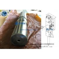 China HM720 Atlas Copco Breaker Parts Hydraulic Cylinder Piston Rod Weather Resistant on sale