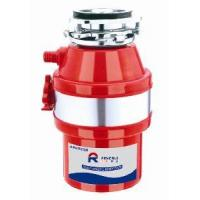 China Food Waste Disposer Air Switch (MTS-3560) on sale