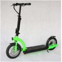 China 300w Electric Bike,36v,10.4A . disc brake.hot sale model good quality wholesale
