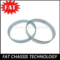 China Fat Chassis Air Shock Repair Kits Metal O Ring For Audi A6 C5 Car Parts 4Z7616020A wholesale