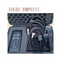 China ISUZU EMPSIII Truck Diagnostic   $899.00 tax incl.  Free shipping by DHL wholesale