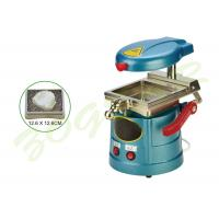 China Dental Lab Equipment  Dental Vacuum Former Vacuum Forming Machine on sale