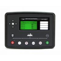 Buy cheap Auto Mains (Utility) Failure Control Module WESPC 7420MK2 from wholesalers