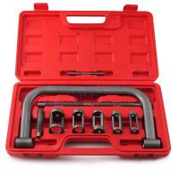 China Valve Spring Compressor Kit wholesale