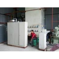 China Oxygen Nitrogen Gas Plants / Cryogenic Air Separation Unit Equipment wholesale