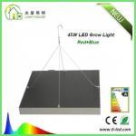 China Energy Saving Waterproof LED Plant Grow Lights / Hydroponic LED Grow Lights 3W - 120W wholesale