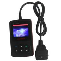 China Launch Creader V+ DIY Code Reader , Launch X431 Scanner Via USB 2.0 wholesale