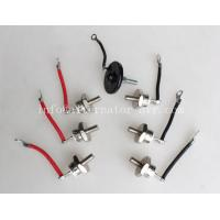 China RSK5001 Diode&Varistor Kit for Stamford Alternator wholesale