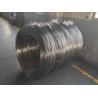 China Welding Plain Steel Bundy Tube 4*0.5mm Performance Stable High Yield Strength wholesale