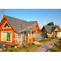 China New plastic PVC rural roofing tiles roofing sheets roofing materials wholesale