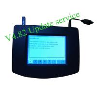 China Professional DIGIPROG 3 V4.82 Automotive Diagnostic Software wholesale