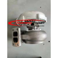 China T04E66 A3760968799 466646-5041S  169107 for Mercedes turbo engine sprinter Truck OM366 wholesale