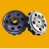 China SUZUKI YES EN125  Motorbike Clutch, Motorcycle Clutch for motorcycle parts,motor spare parts wholesale