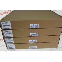 China Triconex DCS 4000094-310 Triconex 4000094-310 Cable for Termination Panel wholesale