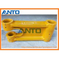 China E330D E330C Excavator Bucket Linkage H-Link Rod Applied To Caterpillar Replacement Parts on sale