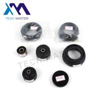 China 4E0616040AF Air Suspension Repair Kit Rubber Top Mount For Audi A8 Front wholesale