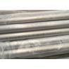 China Metallurgy Seamless Titanium Alloy Tube Corrosion Resistance ASTM B337 B338 wholesale