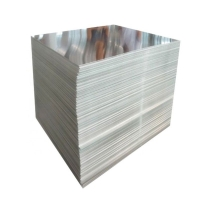 Buy cheap 6160 Anodized Aluminum Plate from wholesalers