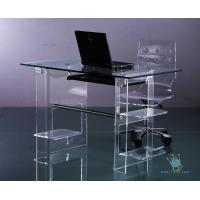 China acrylic unique bar furniture wholesale