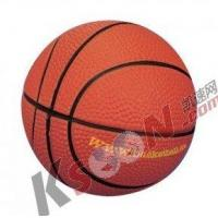 Buy cheap Basketball Stress Ball from wholesalers